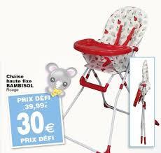 chaise haute cora engageant chaise haute bambisol 81mj1pdwuml sy450 bebe télescopique