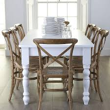 X Back Bistro Chair Endearing Bistro Chairs X Back Bistro Chair Pottery Barn Eftag