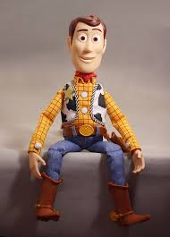 woody toy story doll harlemtoys harlemtoys