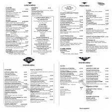 used lexus for sale belfast october 2016 u2013 page 2 u2013 belfast food man u0027s blog