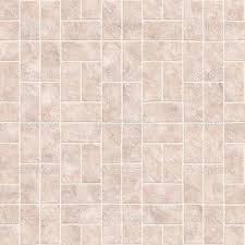 interior bathroom floor tile texture pertaining to glorious