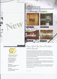 new kitchen cabinet lines from jsi cabinetry kitchen cabinets