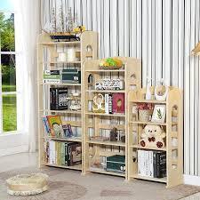 children bookshelves bookcase for children bookcase price children bookshelf factory