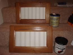 decoration white beadboard cabinet doors with aspen beadboard