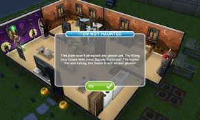 take a look at the sims freeplay u0027s teen and mysterious island