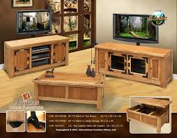 tv stand cozy goodmans 20 inch tv combo vhs tv stand 40a 86
