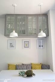 banc pour cuisine cuisine banc de cuisine contemporain en id es pour le coin repas et