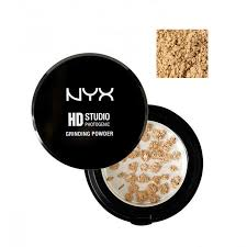 nyx hd studio photogenic grinding powder 1 2 price makeup dupe of