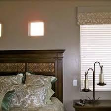 Interior Designer Tucson Az Desert Window Wear Interior Design 9118 E Indian Canyon Rd