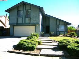 property management u2013 real estate newark u2013 union city u2013 fremont