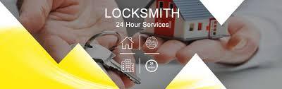 lexus locksmith san diego san diego quickly locksmith locksmith san diego ca 619 824 3151