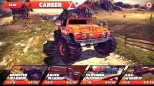 monster truck games u2013 mad truck games play monster