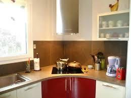 cuisine cuisson meuble bas cuisine pour plaque cuisson meuble bas cuisine pour