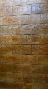 Plastic Pavers For Patio by Online Buy Wholesale Patio Pavers From China Patio Pavers