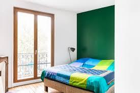 renovation appartement haussmannien rénovations réalisées sweet home paris
