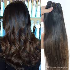 weave extensions wholesale hair products human hair weave bundles