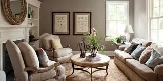 articles with home decor color matching tag home colour matching