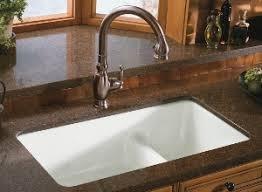 kohler smart divide undermount sink stainless the kitchen sink company