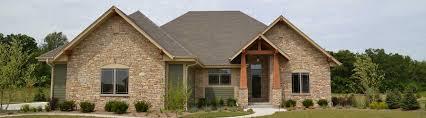 leed house plans floor plans zach building co