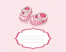 card templates baby greeting cards captivating baby shower