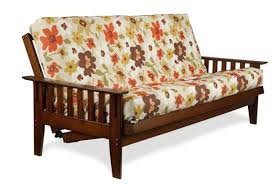 solid wood futon frames l space savers l vancouver l canada