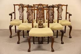 Dining Room Chairs Perth Dining Room Kitchen Dining Chairs Vintage Look Dining Chairs