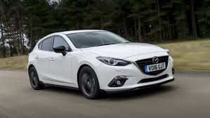 mazda finance mazda car deals with cheap finance buyacar
