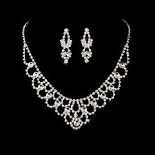 jewelry for best 25 prom jewelry ideas on prom accessories