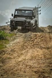 lexus v8 in defender 420 best land rover defender images on pinterest landrover