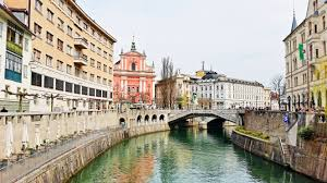 slovenia must see straight out of a fairy tale a broken backpack