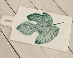 ceramic cheese plate ceramic serving platter ceramic serving tray handmade