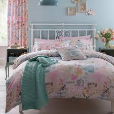 pink black duvet covers bedding sweetgalas