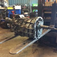 manual jeep cherokee ax5 transmission ebay
