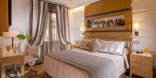 Translate Bedroom In Spanish Translate Bedroom In Spanish Oropendolaperu Org