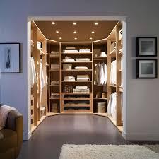 rangement chambre organiser ses rangements dans sa chambre tendances déco déco