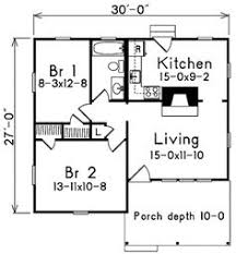 Tiny Cottage Design by 592 Sq Ft Little Cottage In Italy Floor Plan Photos