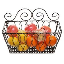 wall fruit basket wall mounted fruit basket wall mounted fruit basket suppliers and