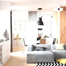 100 3bed 2bath floor plans best 25 simple floor plans ideas