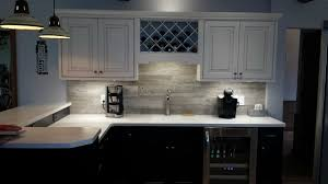 Brookhaven Kitchen Cabinets Cavins Kitchen Village Of Findlay Oh Kitchen Remodeling Cabinet