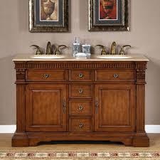 small double sink bathroom vanities u2013 chuckscorner