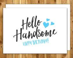 birthday ecards for him happy birthday cards for him gangcraft net