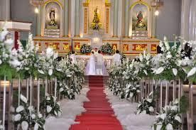 download altar wedding decorations wedding corners