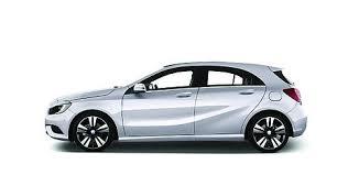 mercedes city car smart rent a car intermediate cars smart rent a car