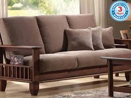 Cheap Furniture Online Bangalore Buy Sofas Online Cheap In Mumbai Pune Kochi Nitraafurniture Com