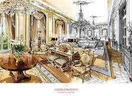 1021 best sketches interior images on pinterest interior design
