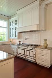 professional kitchen design beautiful beautiful commercial kitchen designs for hall kitchen