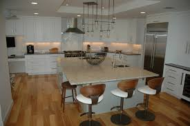 Kitchen Cabinets In Florida The Cabinet Gallery Stuart Florida U0027s Choice For Kitchen Cabinets