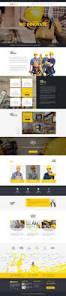 best 25 construction company names ideas on pinterest history