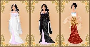 katniss everdeen wedding dress costume katniss mockingjay dress costume