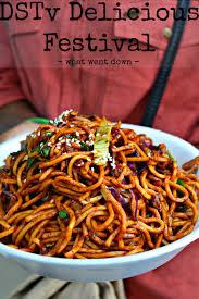 kaluhi u0027s kitchen life love food